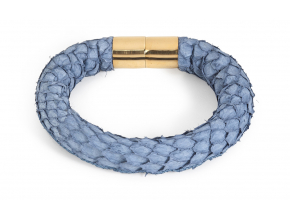 LoopChunky Blu