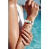 OceanStory Anchor Bracelets 2 resize