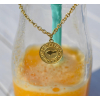 Koordinaten Halskette Bali Gold Ocean Stoy 900x