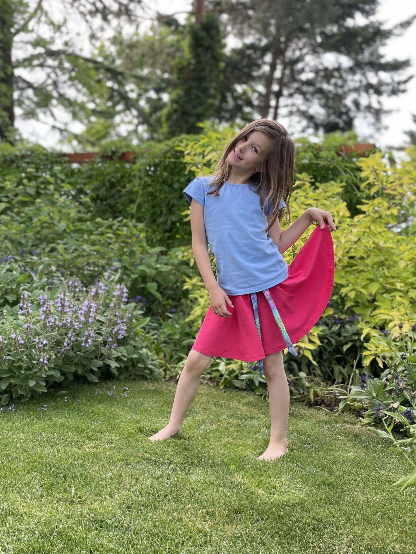 malinova mandaly kolova sukne nicebelly
