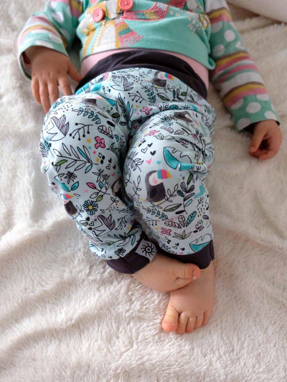 detske haremky nicebelly tukani holcici11