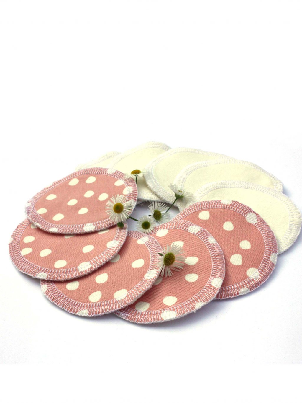 odlicovaci tampony puntiky1 nicebelly