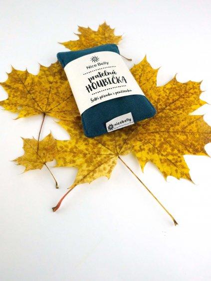 pratelna houbicka modra4 nicebelly
