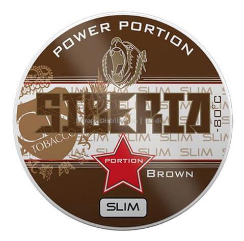 siberia--Brown-Chewing-Bags-slim