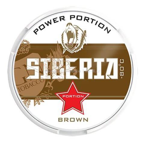 siberia--Brown-Chewing-Bags