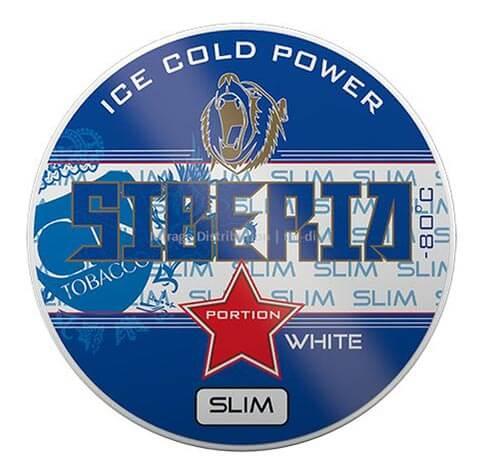 siberia-blue-white-cheewing-slim