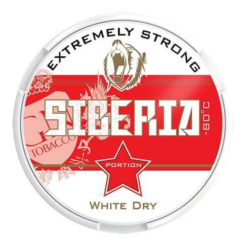 siberia-white-dry