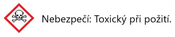 1_toxic3