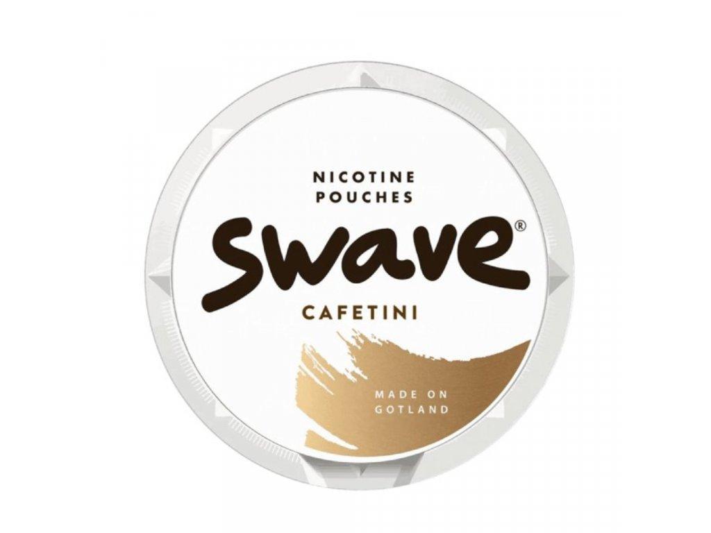 swave caffetini