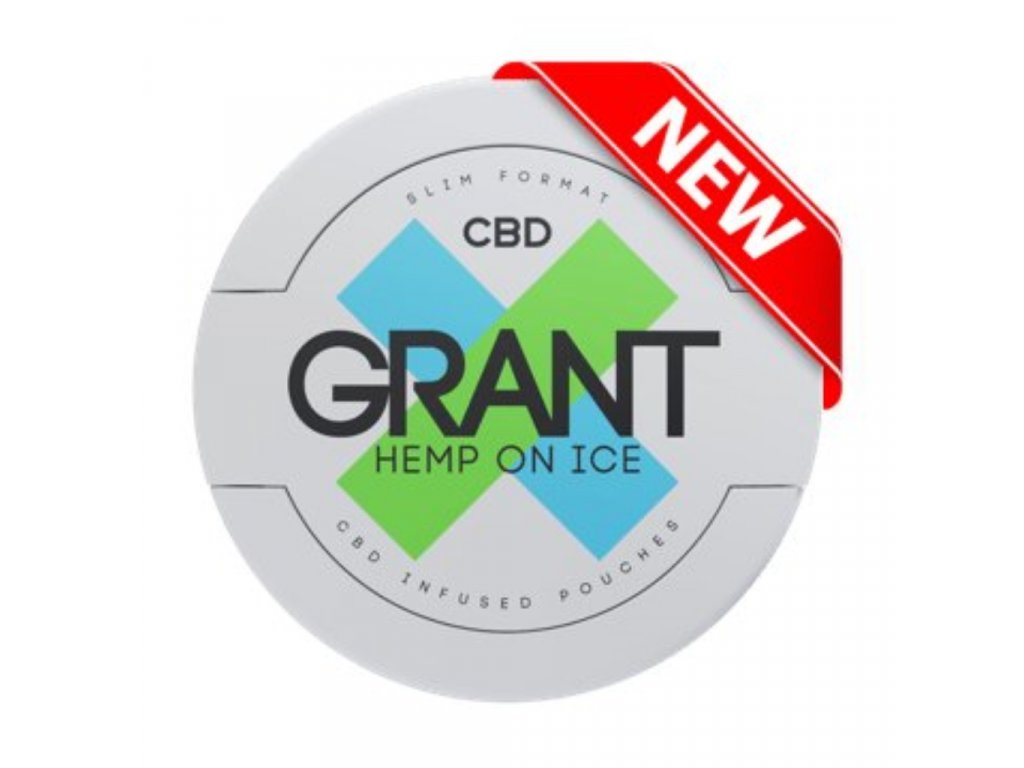 grant hemp on ice