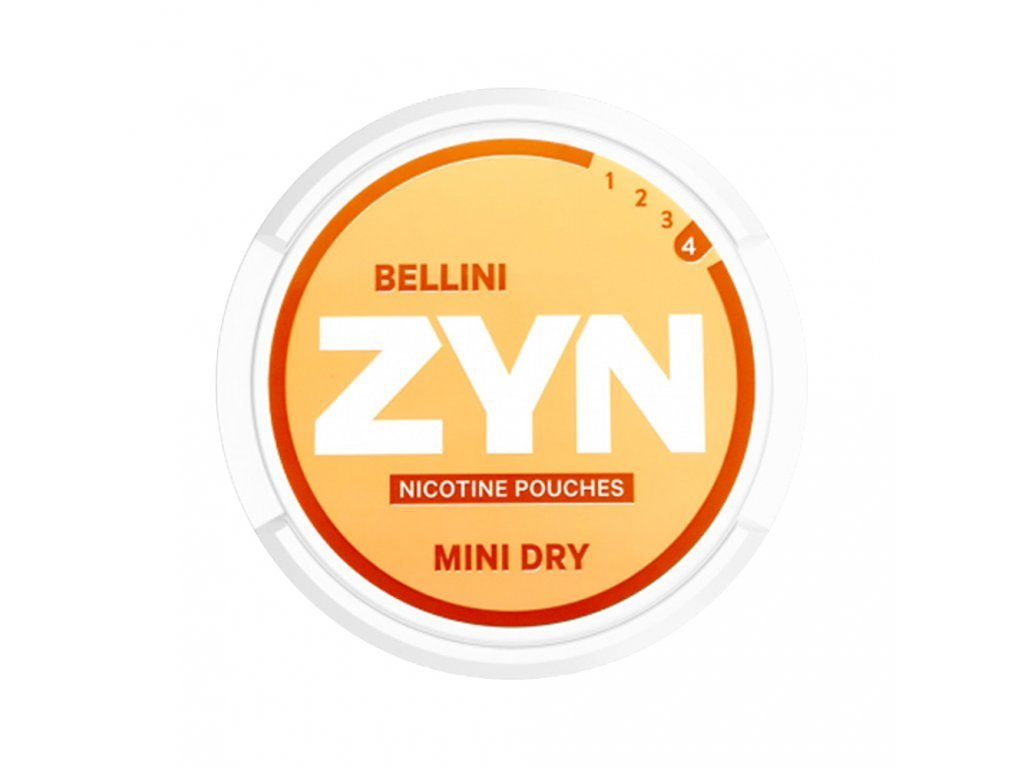 ZYN BELLINI