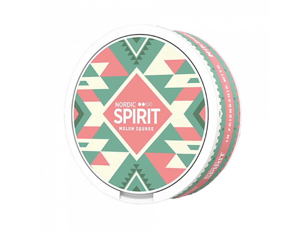 nordic spirit melon