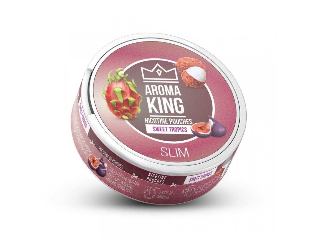 Aroma king sweet tropics