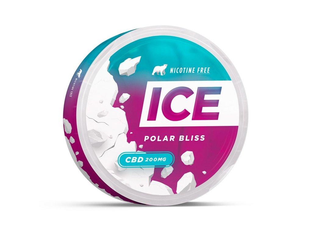 ice polar bliss