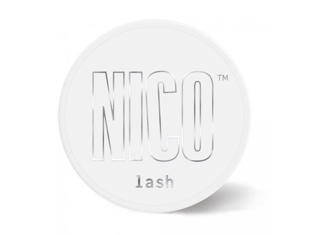 nico lash