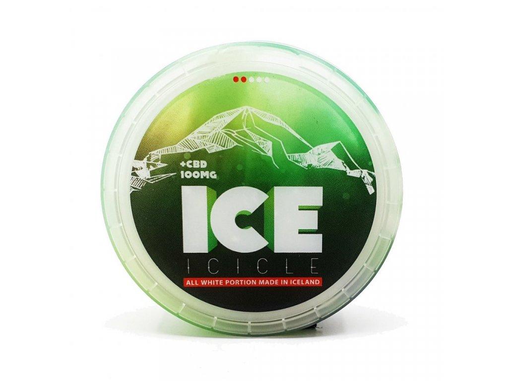 ICE ICICLE