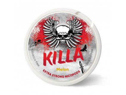 KILLA MELON EXTREME