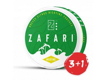 zafari breezy citrus slim all white portion bez pozadi 3+1 NP