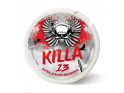 KILLA EXTRA STRONG ENERGY DRINK (13)