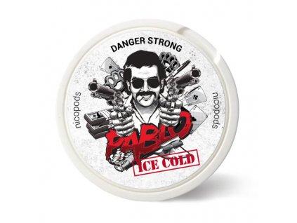 PABLO ICE COLD 600x600