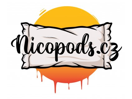 nove logo jpeg
