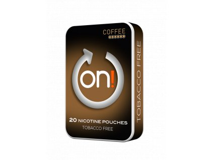 on coffee 6 mg 1024x1024