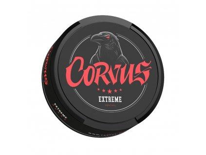 corvus extreme