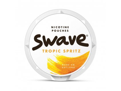 swave tropic (1)