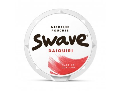 swave melon (1)