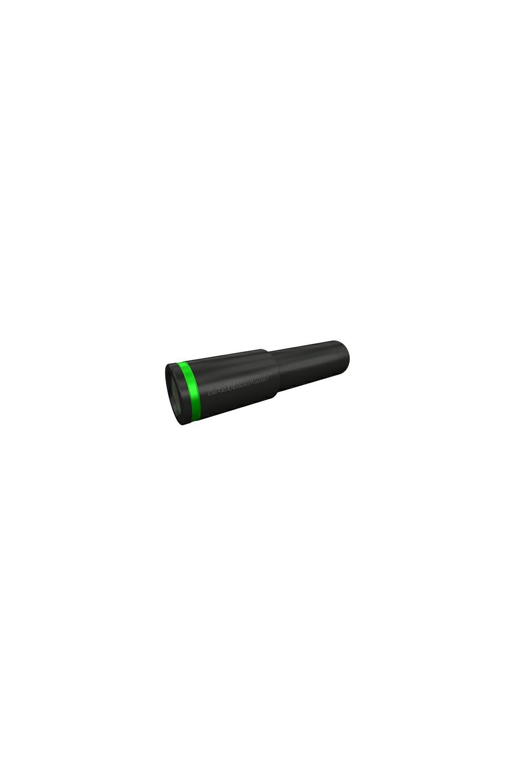 2la850‐50‐pro original
