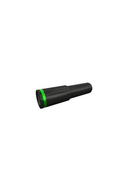 2la905‐50‐pro original