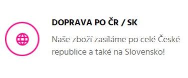 ČR-SK