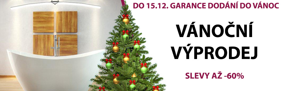 Vánoce na Nikido.cz