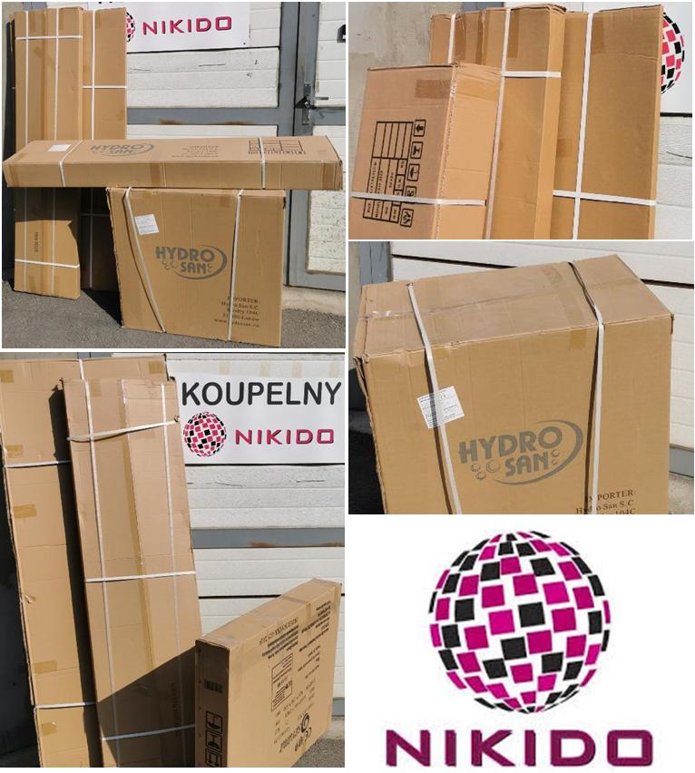 boxy-balení