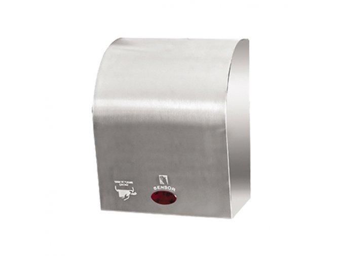 Bezdotykový dávkovač papírových ručníků DPR-A0001X