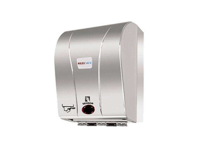 Bezdotykový dávkovač papírových ručníků DPR-A0003X