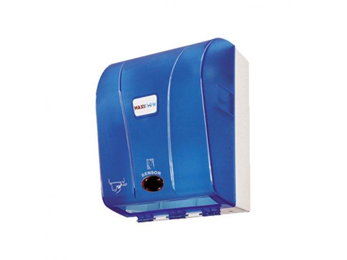 Bezdotykový dávkovač papírových ručníků DPR-A0002X