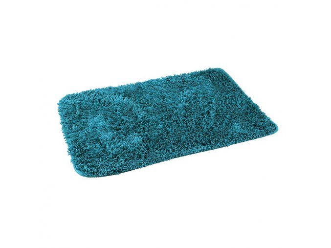 Koupelnová předložka / kobereček KP-10002