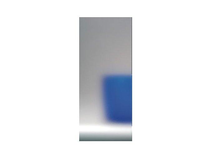 Sprchový kout NIKIDO WALK IN mléčné sklo 80x195, 90x195, 100x195, 110x195, 120x195
