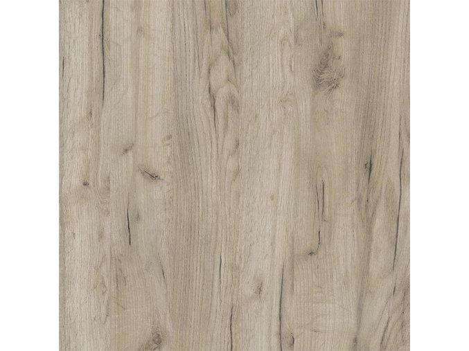 material k002 grey craft oak