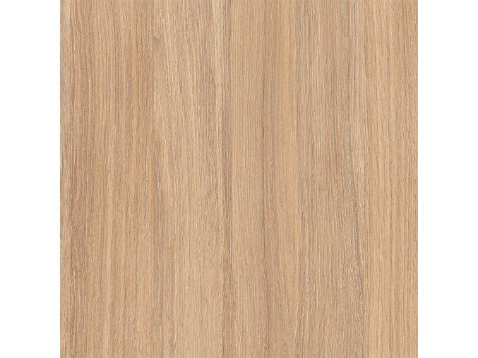 material k006 amber urban oak