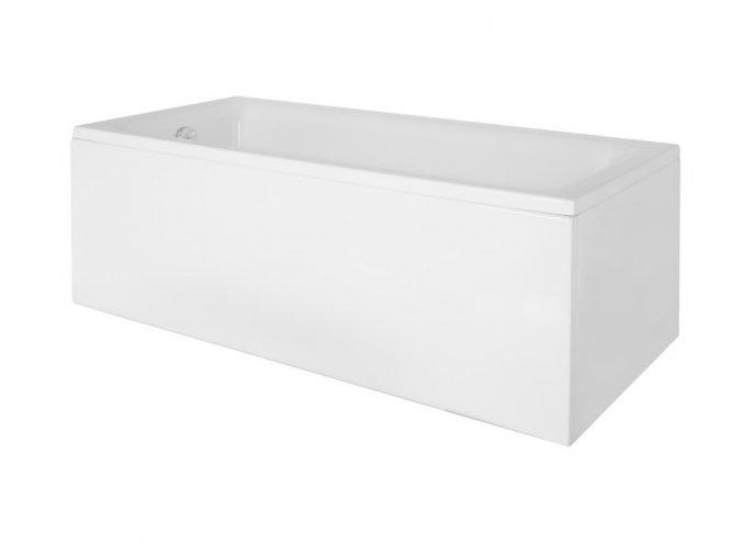 Krycí panel vany TALIA (přední a boční)