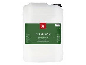 Alfablock 25L