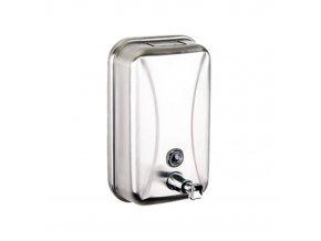 Dávkovač tekutého mýdla DTM-10500X