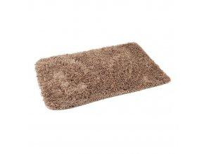 Koupelnová předložka / kobereček KP-10001