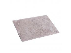 Koupelnová předložka / kobereček KP-20002