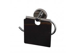 Držák toaletního papíru KD-WC10002