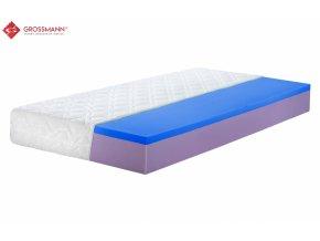 Grossmann matrace chladivá Viscool®