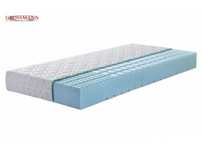 Grossmann matrace Ergonomic Pur