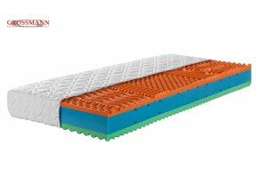 Grossmann matrace Viscoflex